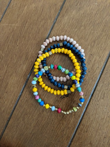 paper play bracelet2